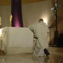 modlitwa-o-uzdrowienie-marzec-2012-52