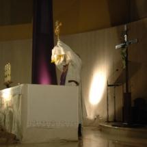 modlitwa-o-uzdrowienie-marzec-2012-53