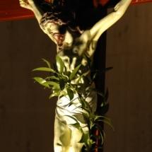 modlitwa-o-uzdrowienie-marzec-2012-55