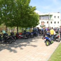 motocyklisci-2011-01