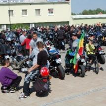 motocyklisci-2011-02