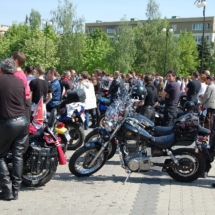 motocyklisci-2011-03