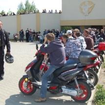 motocyklisci-2011-04