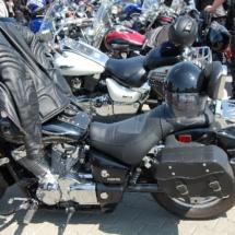 motocyklisci-2011-07