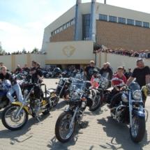 motocyklisci-2011-08