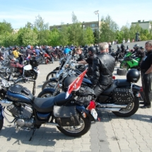 motocyklisci-2011-09