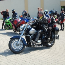 motocyklisci-2011-10