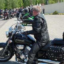 motocyklisci-2011-13