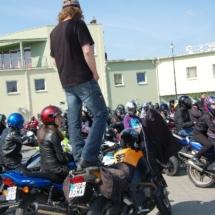 motocyklisci-2011-14