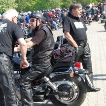 motocyklisci-2011-16