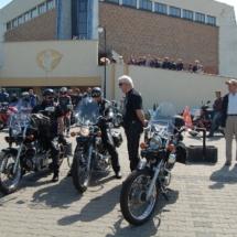 motocyklisci-2011-18