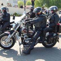 motocyklisci-2011-20