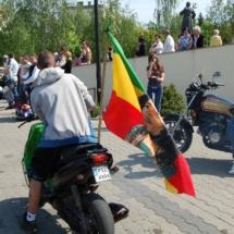 motocyklisci-2011-22