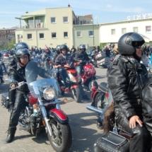motocyklisci-2011-23