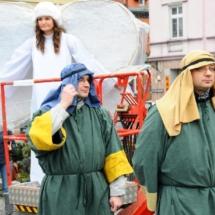 orszak-2012-016