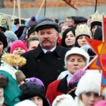 orszak-2012-139