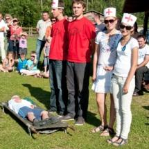serdeczna-osada-2012-040
