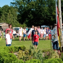serdeczna-osada-2012-083
