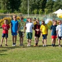 serdeczna-osada-2012-086