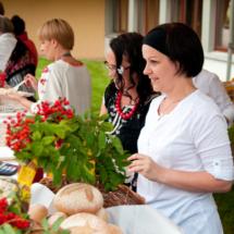 swieto-dziekczynienia-2012-101