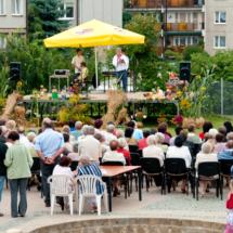 swieto-dziekczynienia-2012-105