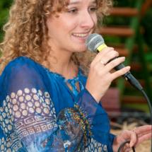 swieto-dziekczynienia-2012-108