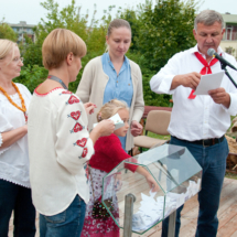 swieto-dziekczynienia-2012-113
