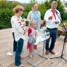 swieto-dziekczynienia-2012-115