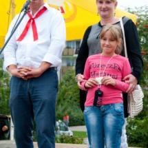 swieto-dziekczynienia-2012-120
