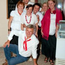 swieto-dziekczynienia-2012-122