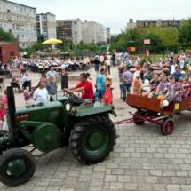 swieto-dziekczynienia-2012-42
