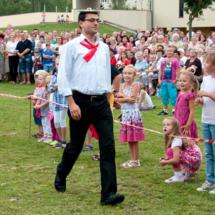 swieto-dziekczynienia-2012-71