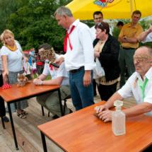 swieto-dziekczynienia-2012-80