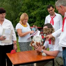 swieto-dziekczynienia-2012-81