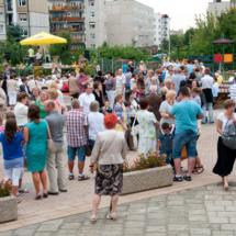 swieto-dziekczynienia-2012-93