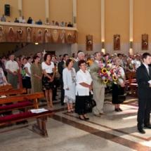 swieto-dziekczynienia-2012-msza-swieta-12