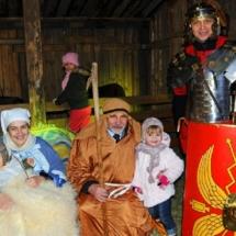 zywe-betlejem-2012-019