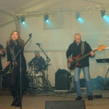 zywe-betlejem-2012-047