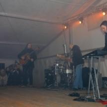 zywe-betlejem-2012-050