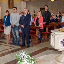 01320160923-15-leciePrzedszkolaim.bl.E.Bojanowskiego