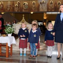 02820160923-15-leciePrzedszkolaim.bl.E.Bojanowskiego