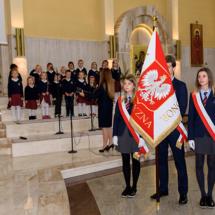 03220160923-15-leciePrzedszkolaim.bl.E.Bojanowskiego