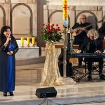 03520161023-Koncert-Eleni