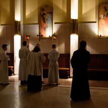 00520180320-Rekolekcje Parafialne-Droga Krzyżowa