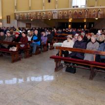 01020180320-Rekolekcje Parafialne