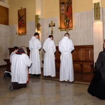 01020180320-Rekolekcje Parafialne-Droga Krzyżowa