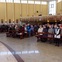02020180320-Rekolekcje Parafialne