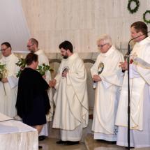06220180525-ks. Jacek wraz z kolegami dziękuje za Dar Kapłaństwa