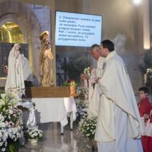 00220190522-Odpust ku czci św. Rity