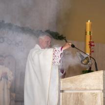 00820190522-Odpust ku czci św. Rity